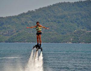 flyboarding-808982_1280