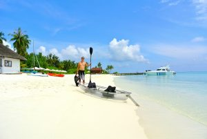 maldives-262520_1920