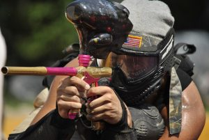 paintball-1278896_1920