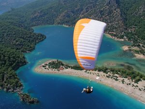 paragliding-1220001_1280