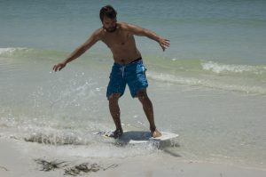 skim-board-1830034_1920