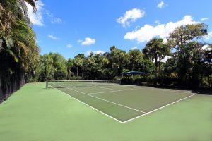 tennis-1515973_1280